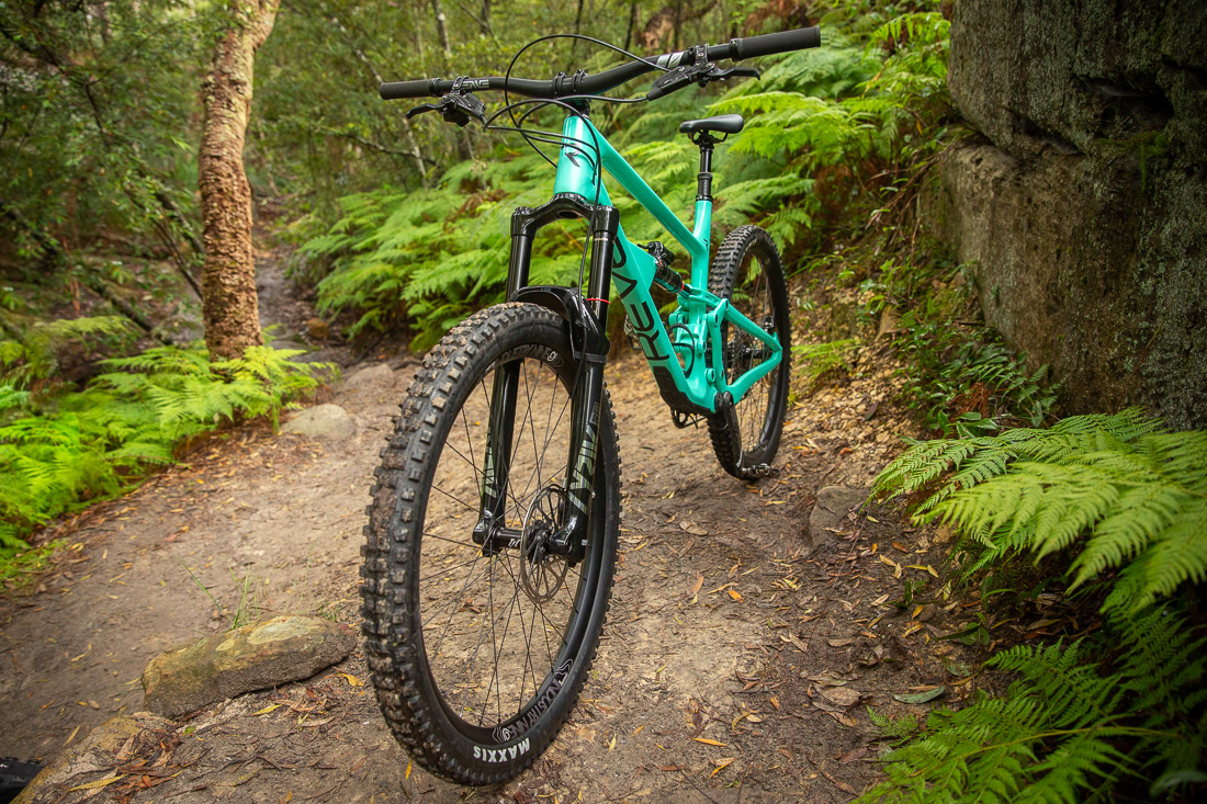 Revel_Rail_Bike_Review