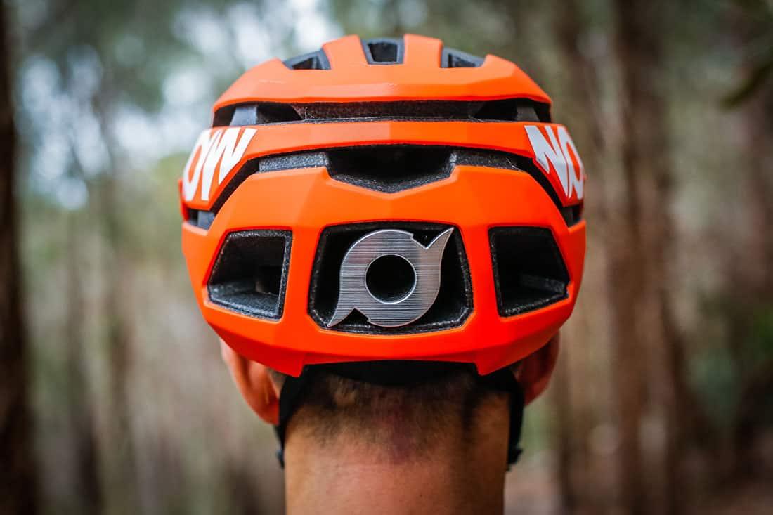 xflow helmets