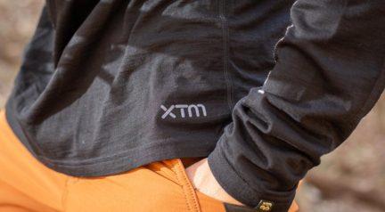 XTM Merino – Apparel Review