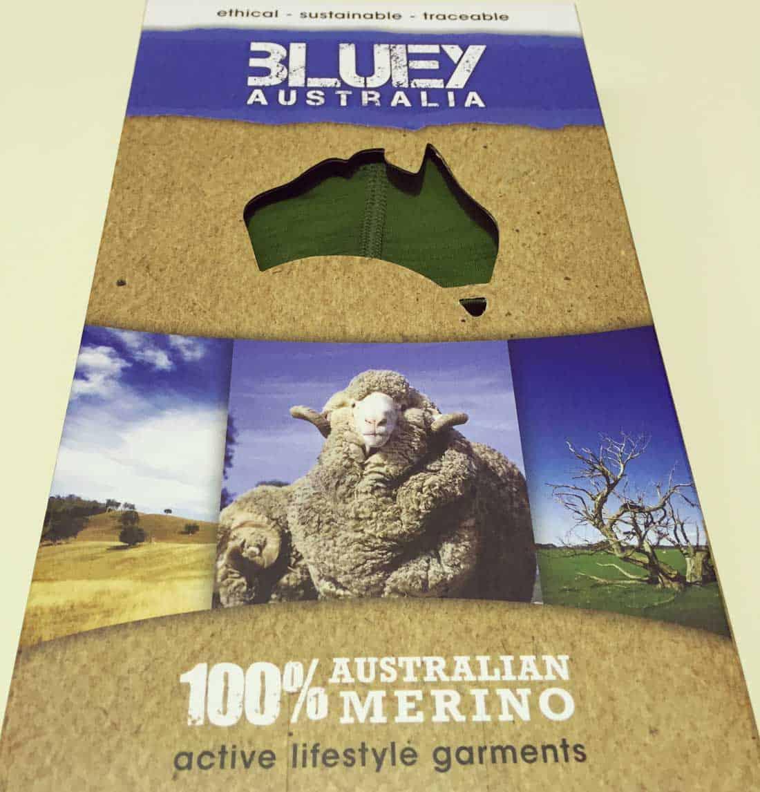BLUEY-Packaging