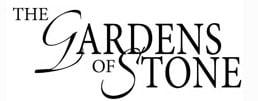 gardens of stone logo