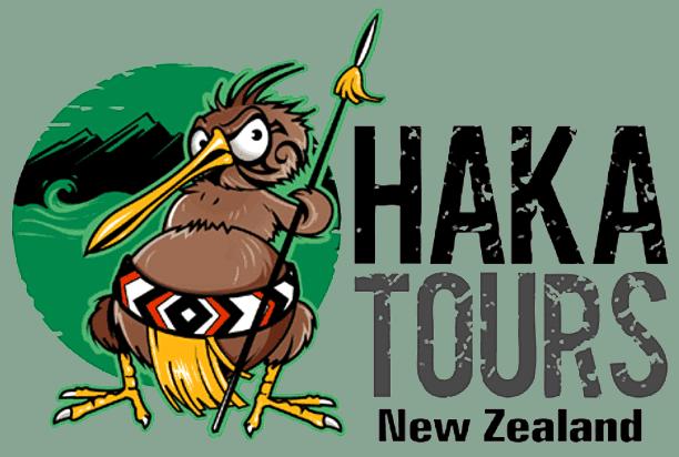 hakatours-logo