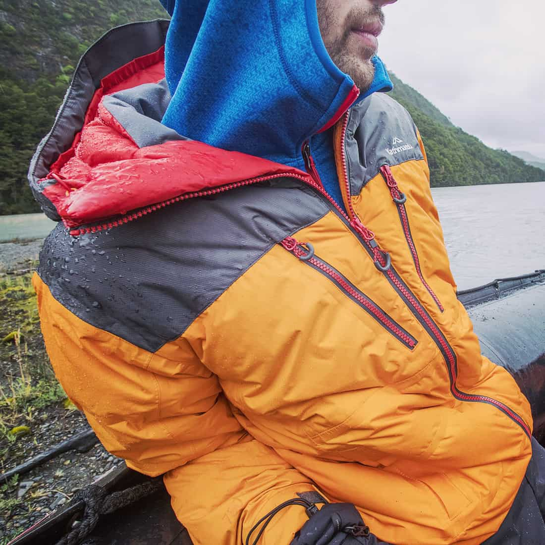 kathmandus-drifill-down-jacket