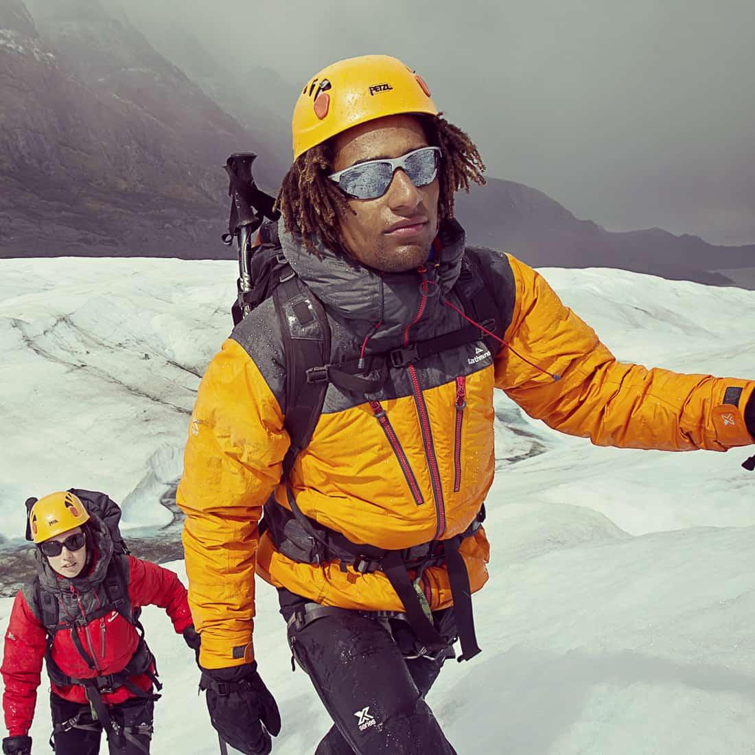 kathmandu-drifill-jacket