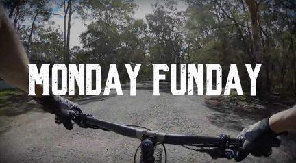 Monday Funday!