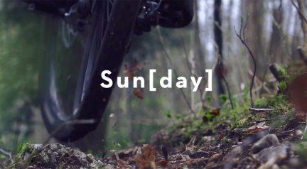Sun[day]