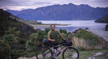 INTERVIEW: Hunt Bikes