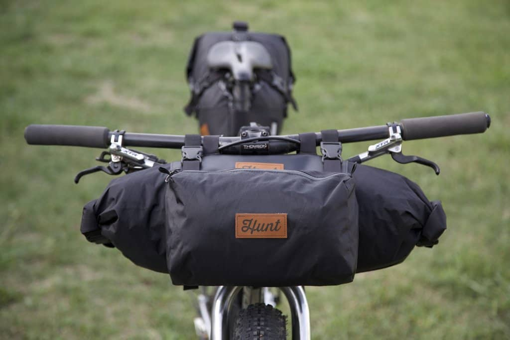 huntbikes-bag-03