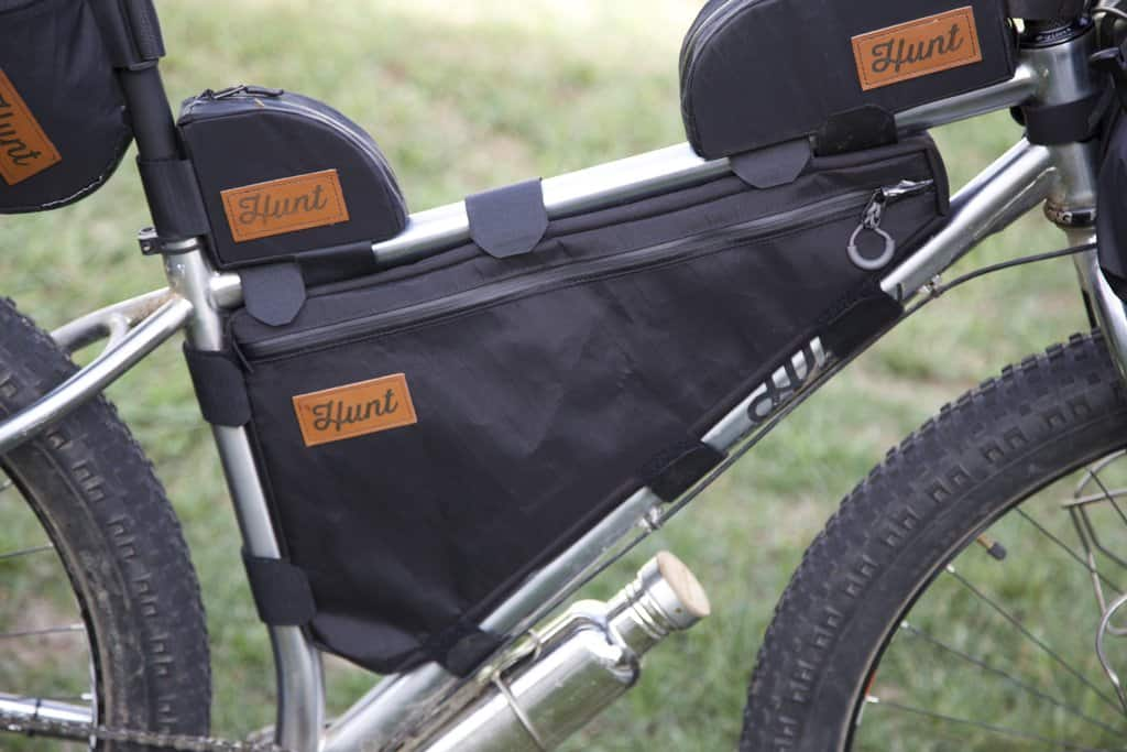 huntbikes-bag-04