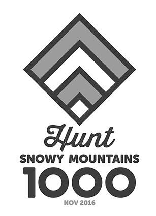 huntbikes-snowy1000-logo