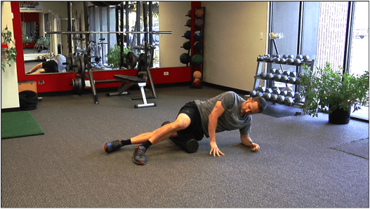 Training and Recovery for The Beginner/Intermediate Rider