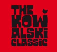 kowalski classic-logo