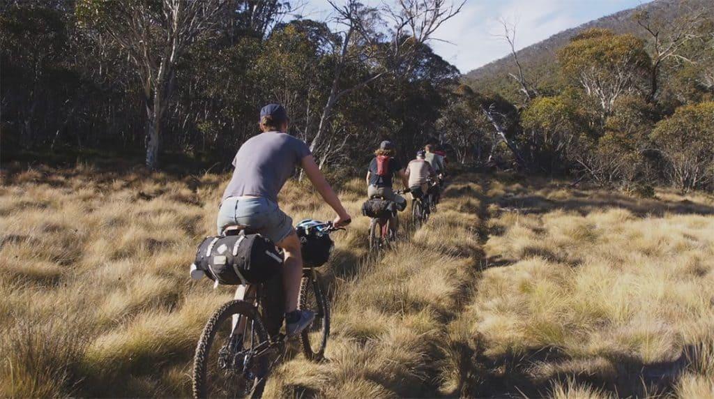 brindabella ranges hunt bikes