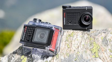 Garmin VIRB Ultra 30 – Tech Review