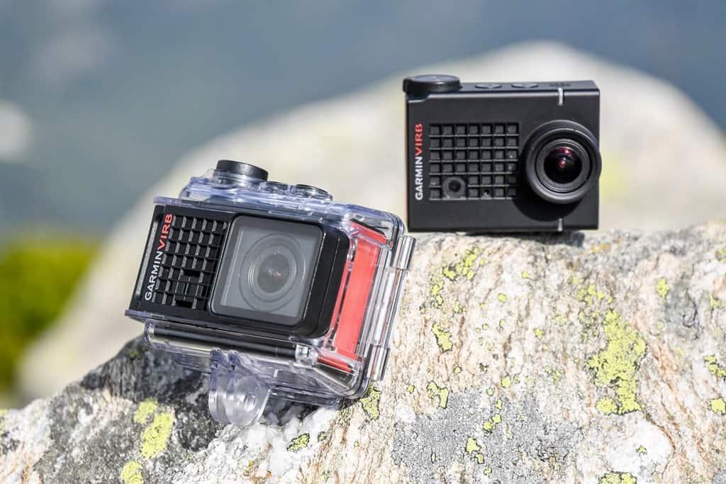 Garmin VIRB Ultra 30 – Tech Review