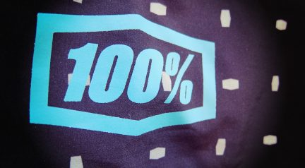 100% Skylar Jersey and Shorts – Apparel Review
