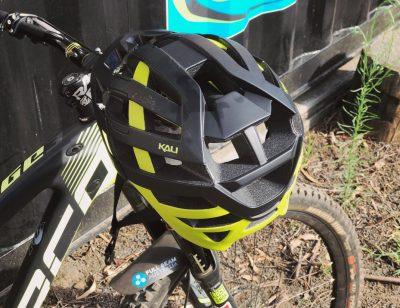 Kali Interceptor – Helmet Review