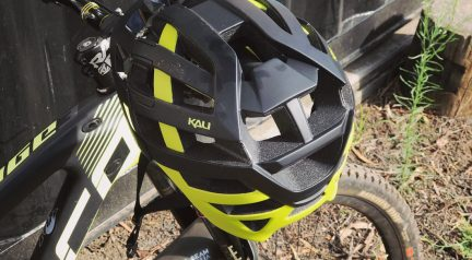 Kali Interceptor – Helmet Review