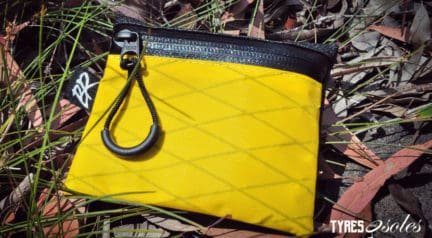 TULBAG – Accessory Review