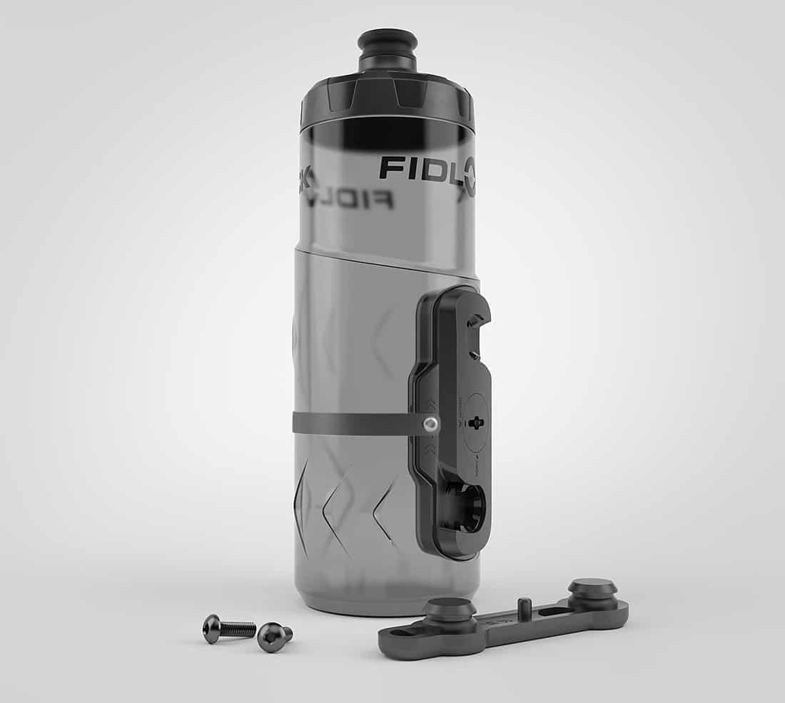The Fidlock Bottle Twist