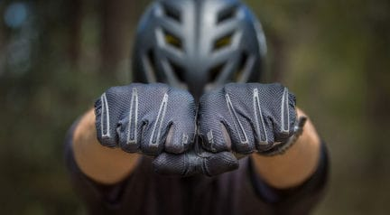 Dakine Traverse Gloves – Apparel Review