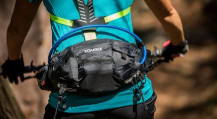 Source Hipster – Pack Review