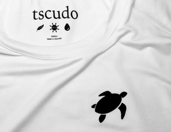 Tscudo, Plastic Fantastic! – INTERVIEW
