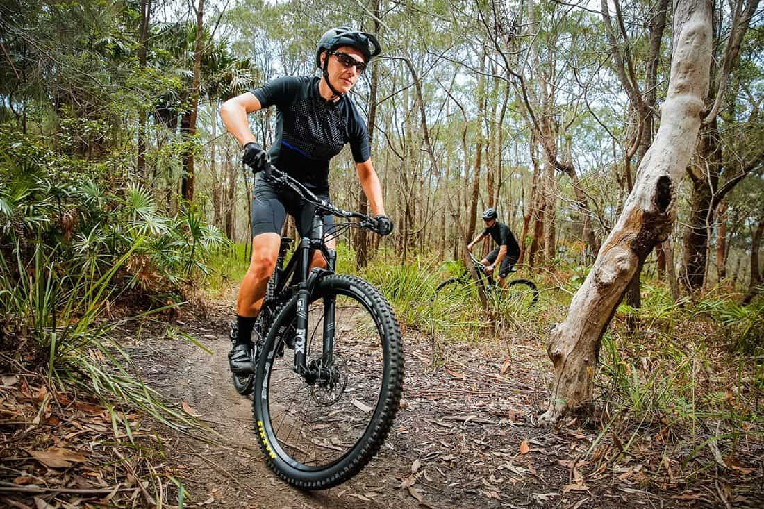 Aussie Grit – Apparel Review