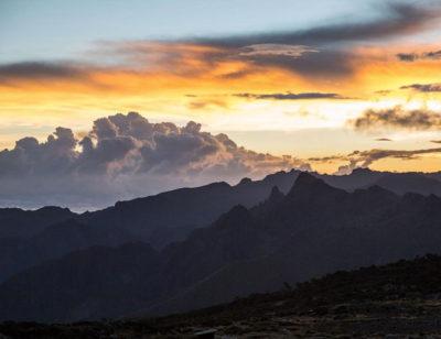 Climbing Mt Kilimanjaro – Part 2