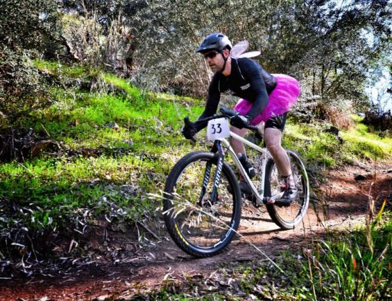 The Life of a Single Speed Enthusiast – INTERVIEW