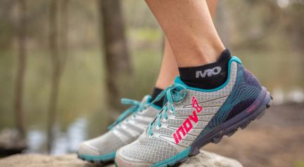 M2O Sports Compression Sock – Apparel Review