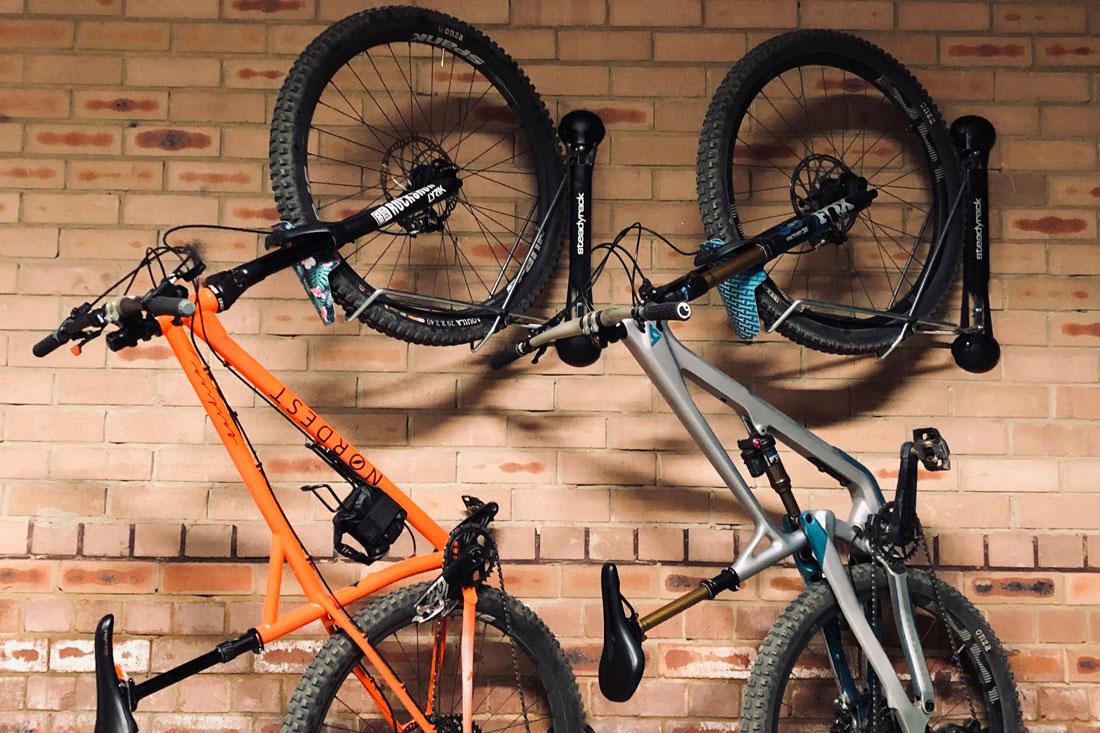 bike theft tips
