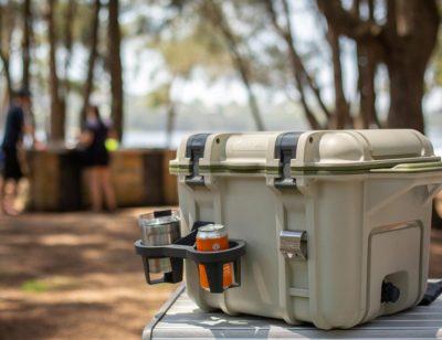 OtterBox Venture 45 – Cooler Review