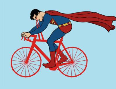 Who Hates e-Bikes?