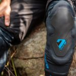 7iDP Project Knee Pad – Body Armour Review