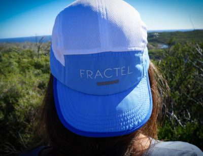 The FRACTEL SALT – Cap Review