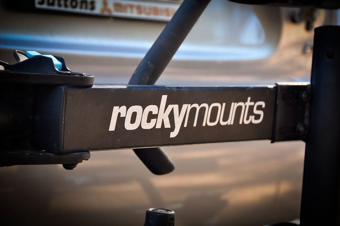 rockymounts monorail