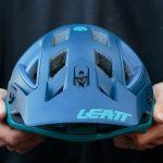 LEATT DBX 3.0 All Mountain – Helmet​ Review