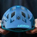 LEATT DBX 3.0 All Mountain – Helmet Review