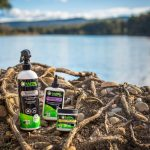 Whistler Performance Lubes – Review