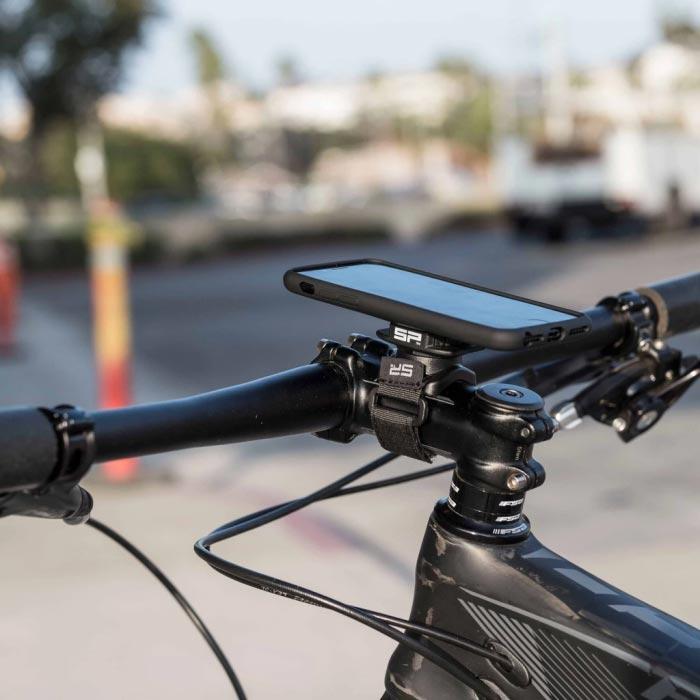 SP_Connect_BikeBundle
