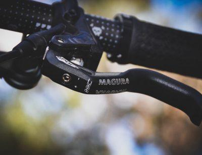 Magura MT Trail Sport – Long-Term Review