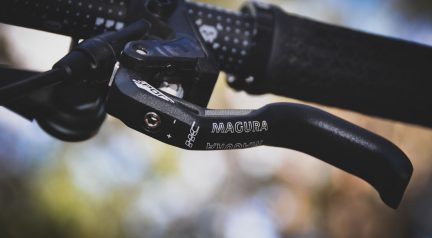 Magura MT Trail Sport – Long-Term Review