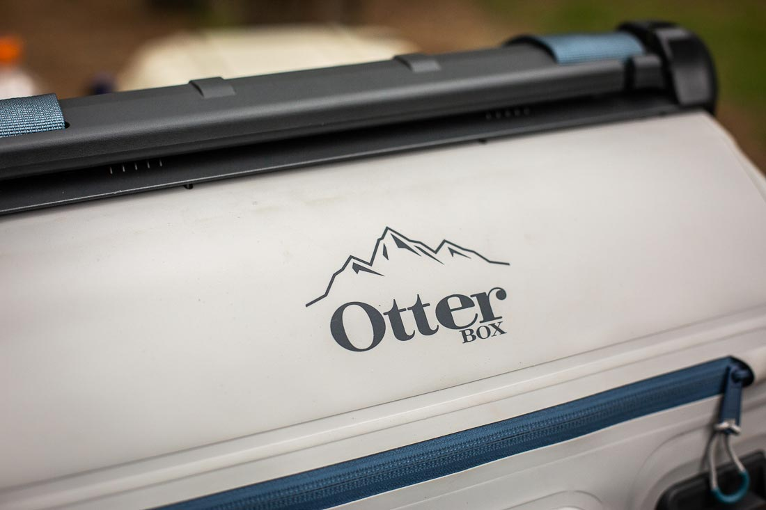 OtterBox_trooper_30