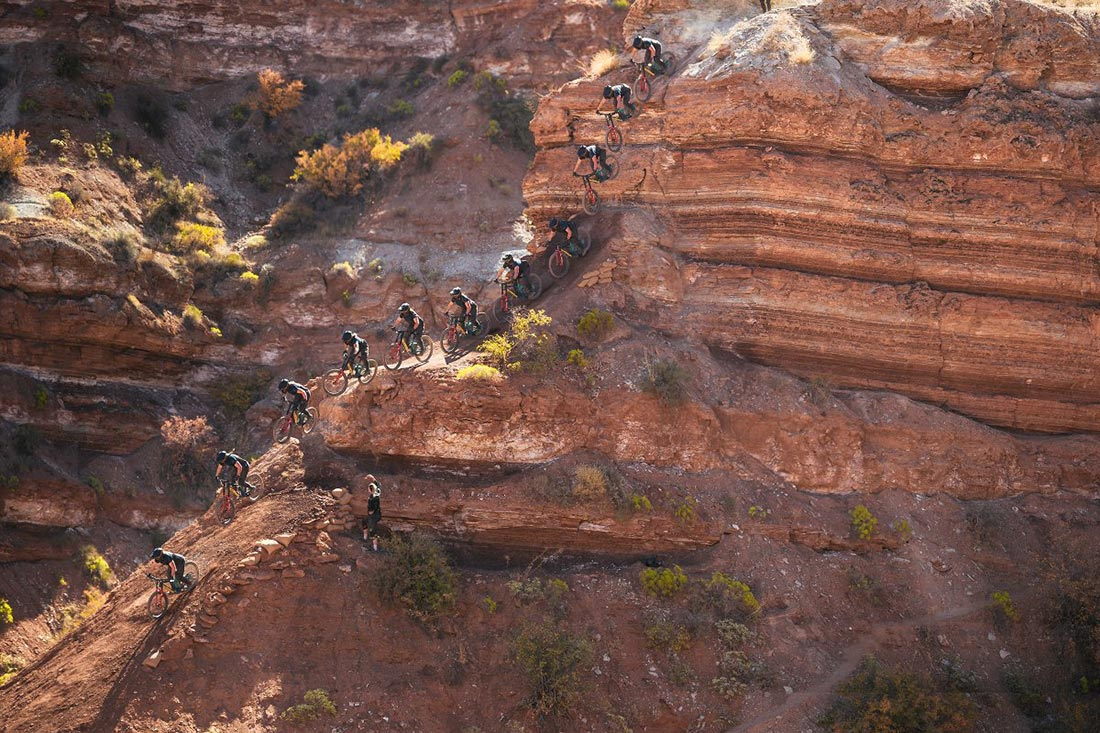 women's_red_bull_rampage