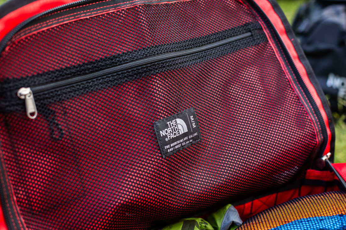 TNF_base_camp_duffel
