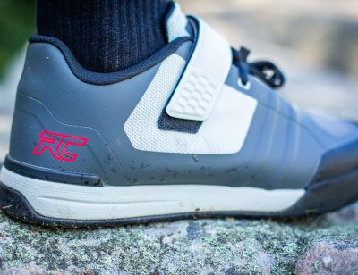 Ride Concepts: Transition – SHOE REVIEW