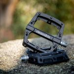 Cleanskin C-Flat Composite Pedal – REVIEW