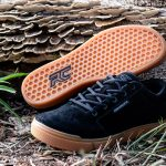 Ride Concepts VICE Shoe – FIRST LOOK!