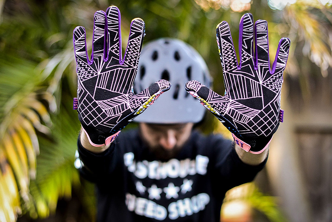 fist_gloves_review
